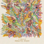 Cover OF MONTREAL, paralytic stalks