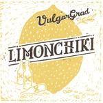 VULGARGRAD, limonchiki cover