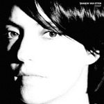 Cover SHARON VAN ETTEN, tramp