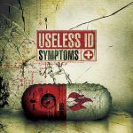 USELESS ID, symptoms cover
