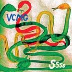VCMG, ssss cover