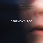 Cover CEREMONY, zoo