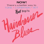 HUNX, hairdresser blues cover