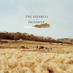 Cover JEZABELS, prisoner