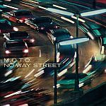 Cover M.O.T.O., no way street