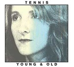 Cover TENNIS, young & old