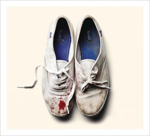 Cover SLEIGH BELLS, reign of terror