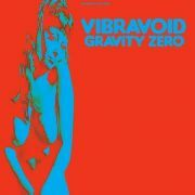 Cover VIBRAVOID, gravity zero