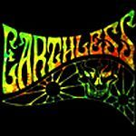 Cover EARTHLESS, sonic prayer jam live