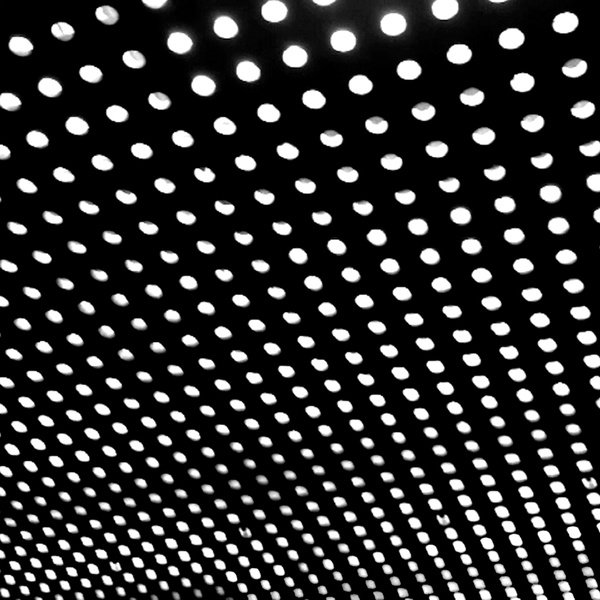 Cover BEACH HOUSE, bloom