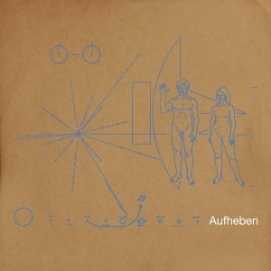 Cover BRIAN JONESTOWN MASSACRE, aufheben