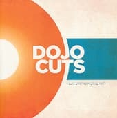 DOJO CUTS FEAT. ROXIE RAY, take from me cover